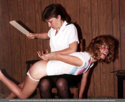 nuwest-pantyhose-spanking-hardcore-pussyteen-whores
