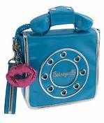 betsey johnson bags - Bing Images