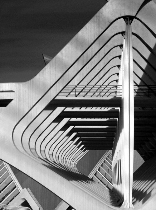 1000+ images about repetition on Pinterest | L'wren scott ...