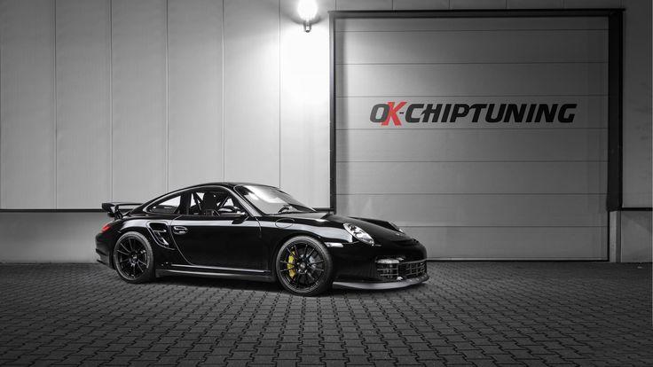 black 2015 porsche 911 turbo s wallpaper porsche pinterest 911 turbo s turbo s and black