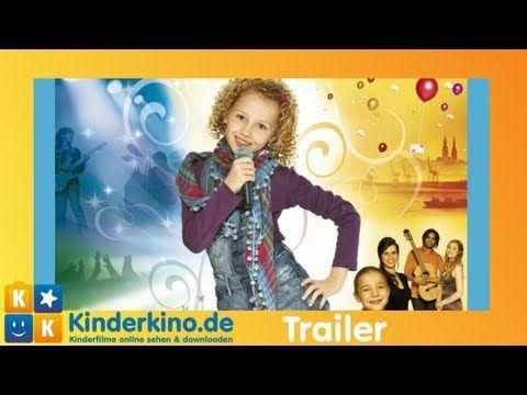 Kinderfilm Mediathek
