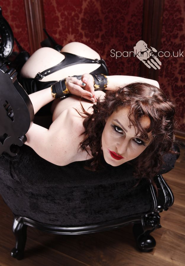 Spanking paddles for BDSM, CBT cock and ball torture | We ...