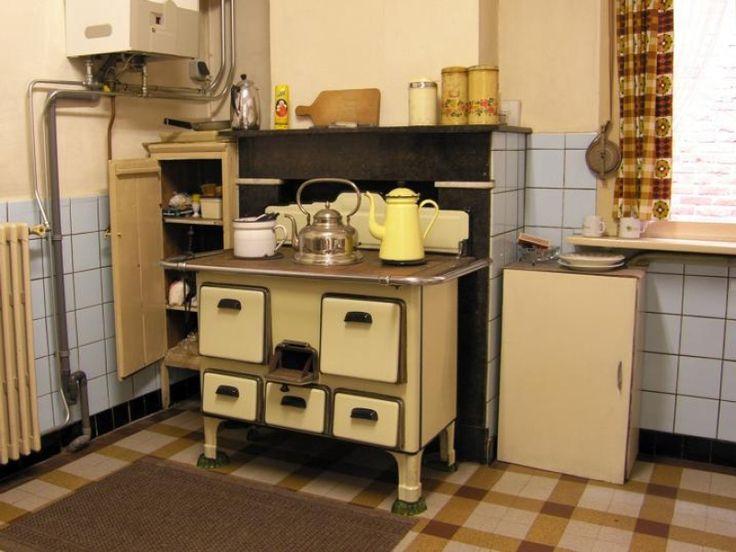 Bestaande Keuken Opknappen : Bestaande keuken opknappen interesting interesting perfect