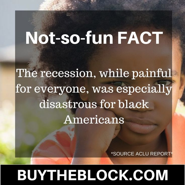 MEMBERS OF THE BLACK COMMUNITY RALLY TOGETHER TO 'BUY BACK THE BLOCK'– CHALLENGING THE STATUS QUO https://www.bbnomics.com/program-showing-black-community-buy-back-block-one-investment-time/?utm_content=bufferf5752&utm_medium=social&utm_source=pinterest.com&utm_campaign=buffer #BUYTHEBLOCK