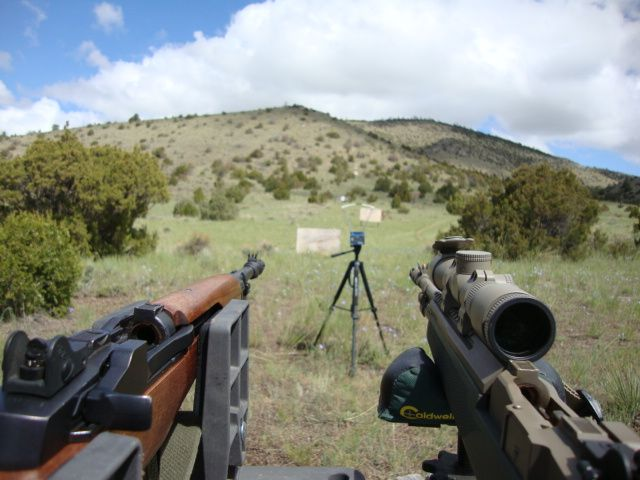 7.62x39 vs. .300 AAC Blackout - Page 2 - Shooters Forum