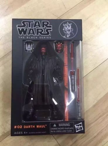 2016 New Star Wars Darth Vader Darth moire PVC action figure toys for children - http://hobbies-toys.goshoppins.com/action-figures/2016-new-star-wars-darth-vader-darth-moire-pvc-action-figure-toys-for-children/