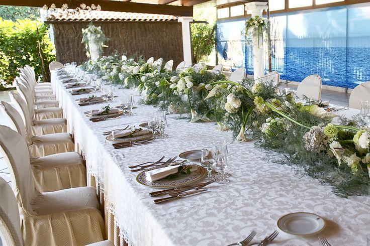 ifloral_wedding003.jpg