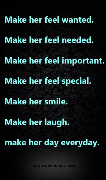 Best 25+ Make Her Smile Ideas On Pinterest