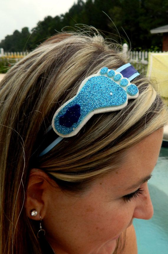 Make this head band?