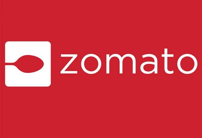 From the latest news online about cyber hacking, Zomato is the newest victim of unknown hackers. They successful hacked more than 17 millions of records from the company's users, which the cyber bandits stolen from its database. According f