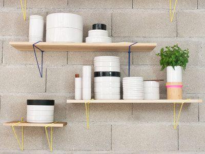 les 596 meilleures images propos de d tails objet sur pinterest c ramiques tag res et. Black Bedroom Furniture Sets. Home Design Ideas