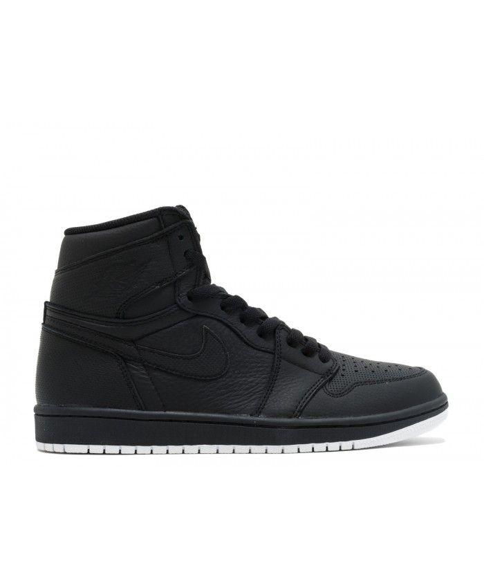 Air Jordan 1 menta
