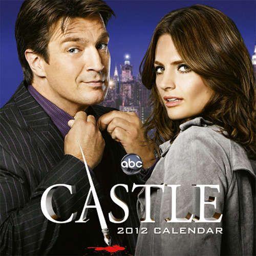 castle tv show | tv show season 4 page 2 castle tv show season 4 page 3 castle tv show ...