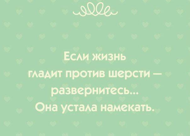 _WTpzZIvPZ4.jpg (604×433)