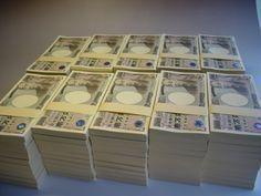 Money もっと見る