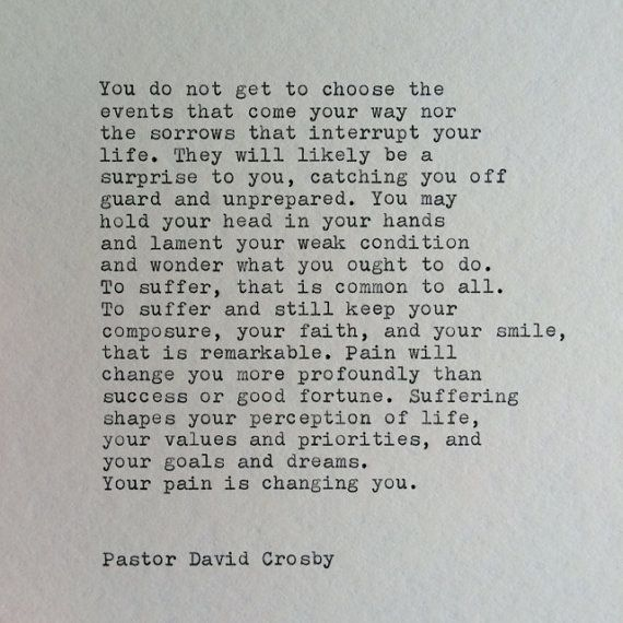 Inspirational Typewriter Quote / Typed On by WhiteCellarDoor, $12.00