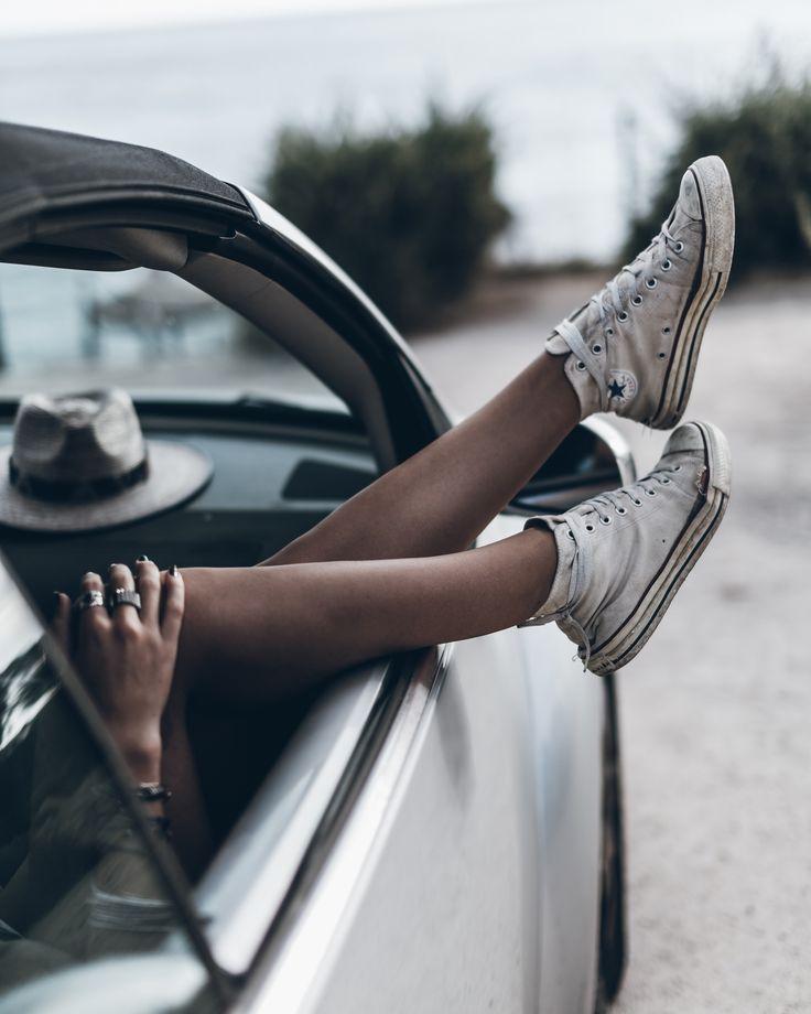 mikuta-lifestyle-car-10