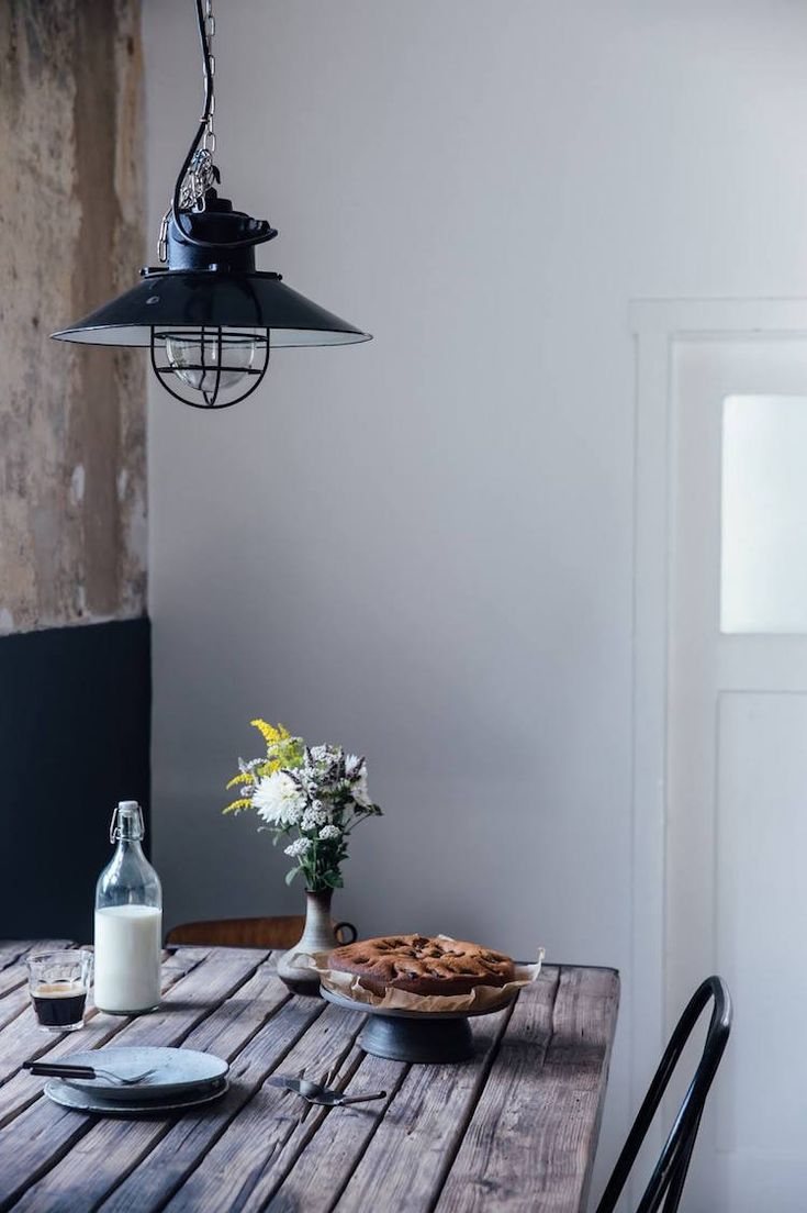 89 best Interior Details images on Pinterest | Dream bedroom ...