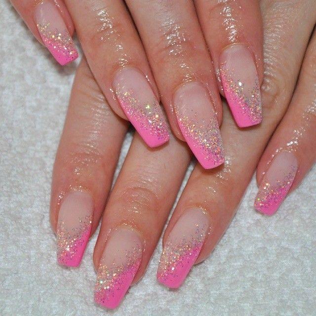 .@nailsbyeffi   #nails2inspire #nailfashion #nailsnailsnails #nailtrend #nagelsalong #nailadi...   Webstagram