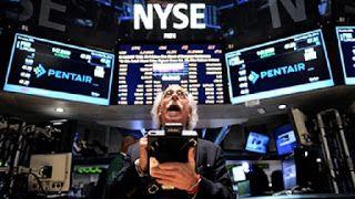 MUNDO CHATARRA INFORMACION Y NOTICIAS: La bolsa de Wall Street cierra con ganancias, y el...