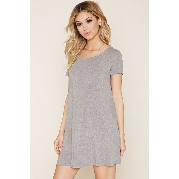 Forever 21 sale long sleeve dresses lace