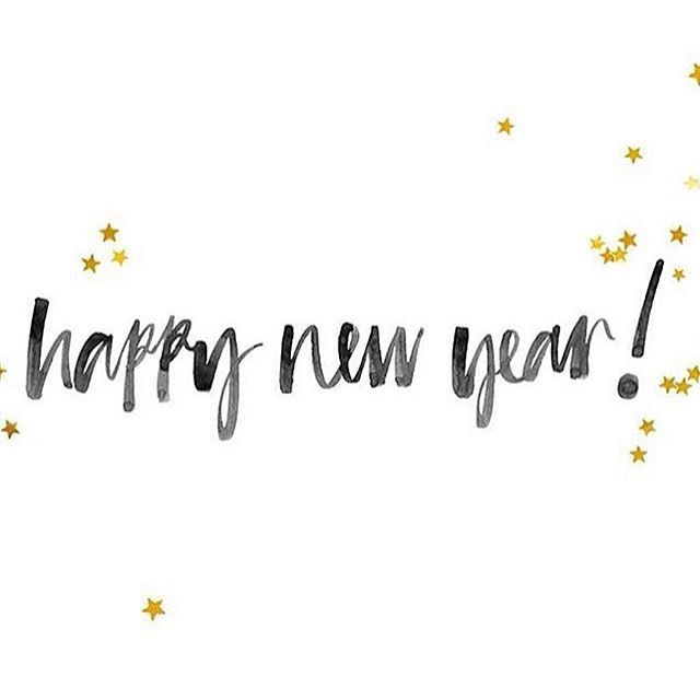 104 best new year 2018 images on pinterest new years eve