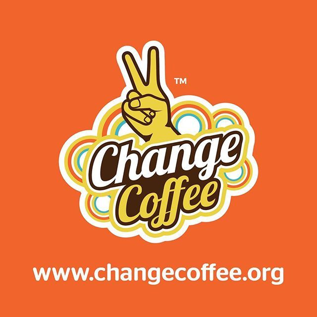FRIDAY, 2nd DECEMBER 2016 - we'll be supporting this wonderful initiative to help children in need at #virginactive Norwest, Pitt Street and Frenchs Forest. Help us make a positive difference to the lives of children and drop in to grab your morning coffee. #changeisbrewing #changecoffeeday #sydney #2delicious4words