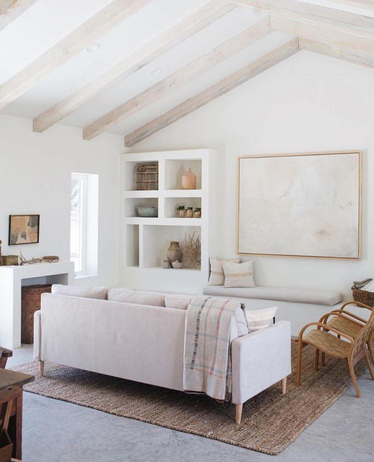 Scandinavian Interiors Home Style Home Decor