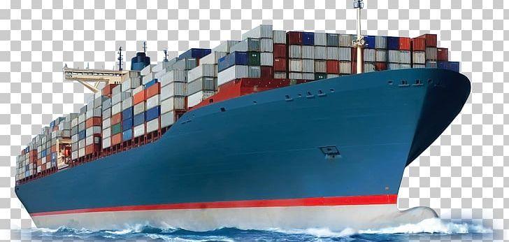 Freight Transport Cargo Freight Forwarding Agency Ship Intermodal Container Png Air Cargo Bulk Carrier Freight Transport Intermodal Container Cargo Shipping