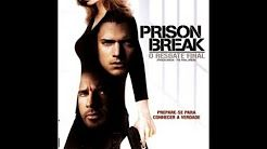 filme o resgate final prison break - YouTube