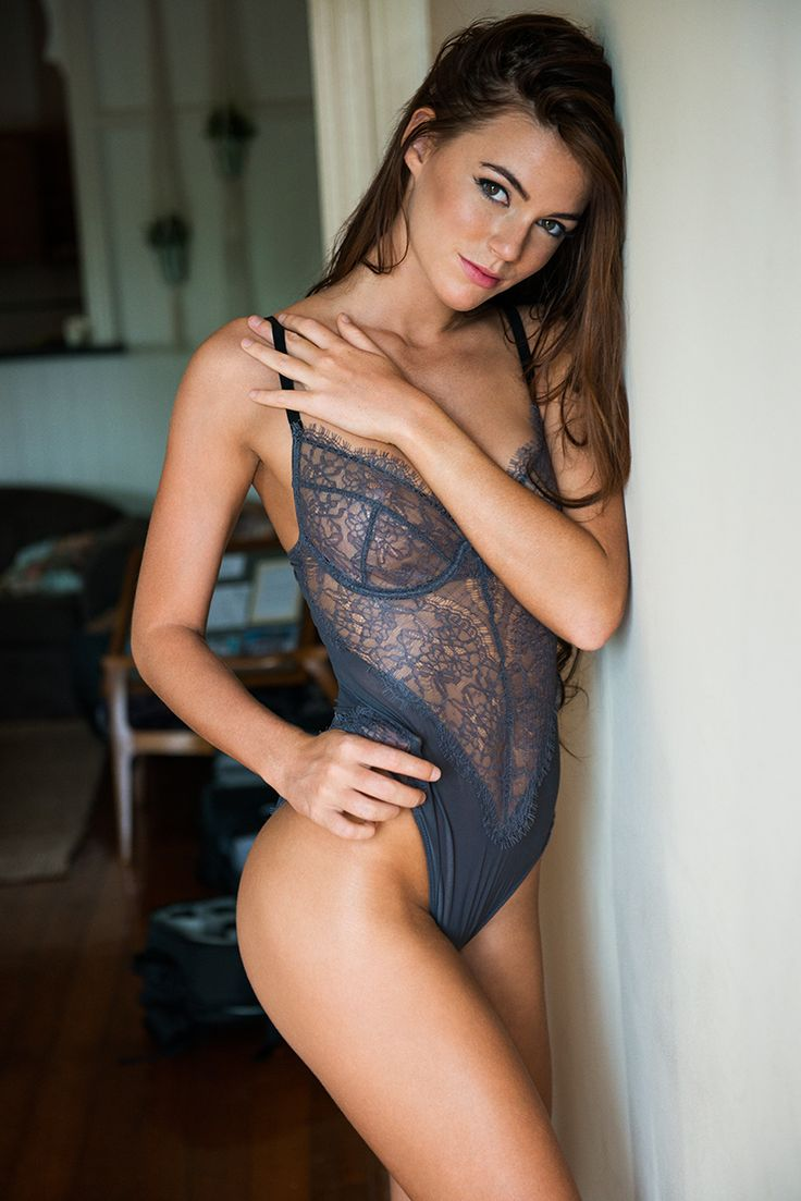 Sexy lingerie girls tumblr