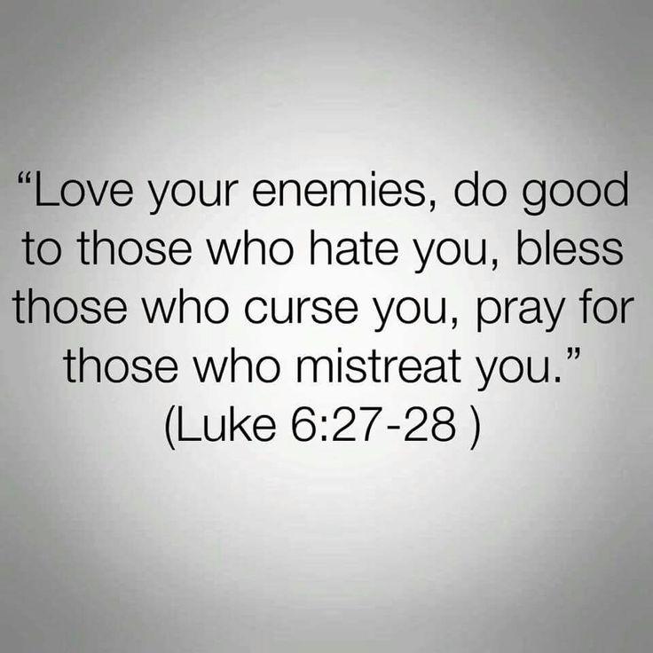Ook zonder geloof goed advies