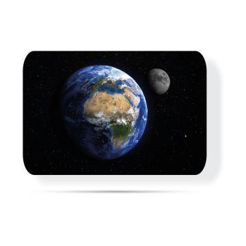 20 x 30 Dünya Cam Tabla 116826913