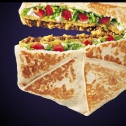 Taco Bell Secret Menu Items...I have got to try The Hulk!