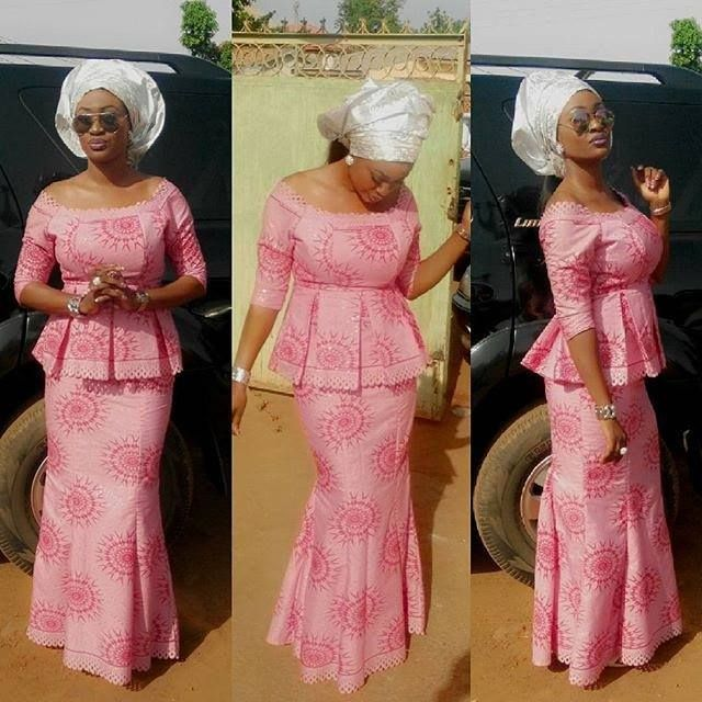 maboplus (26)http://maboplus.com/latest-aso-ebi-styles-beautiful-and-scintillating/