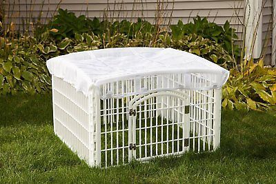 Best 25 Dog Kennel Inside Ideas On Pinterest Dog Pen