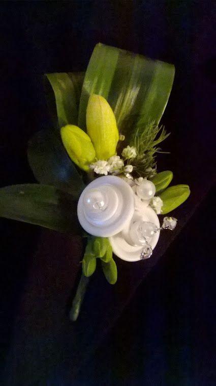Liverpool Florist - Google+