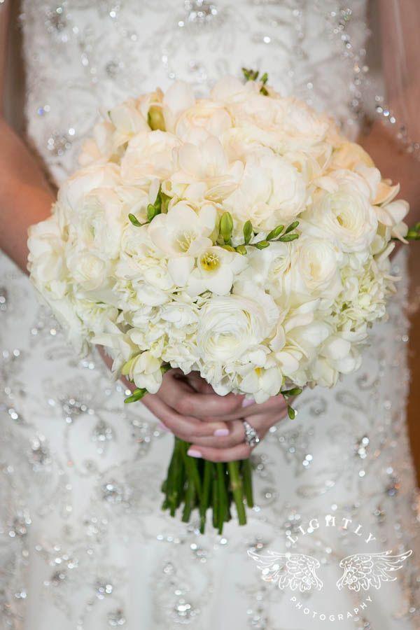 Augen Offnung Nutzliche Ideen Hochzeitsblumen Eukalyptus