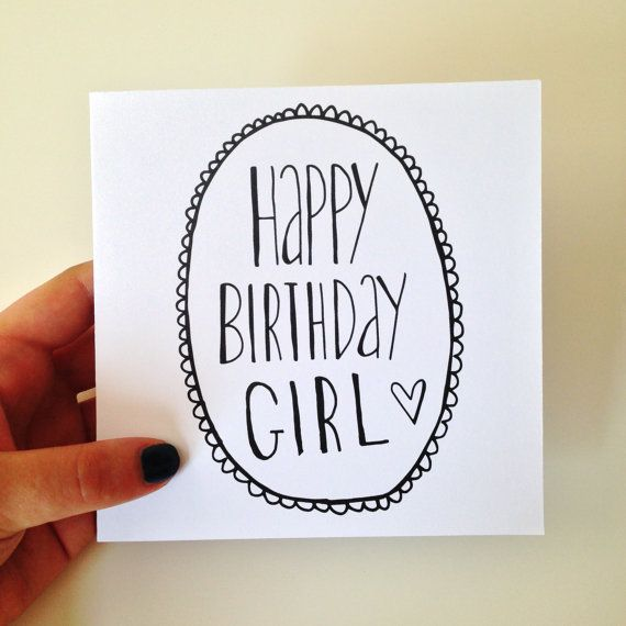7 best birthday cards images on pinterest card birthday birthdays hand letters custom happy birthday card name or word of your choise bookmarktalkfo Gallery