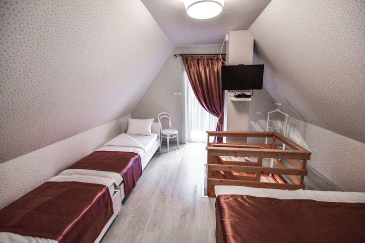 Kiadó nyaraló, apartman, szállás a Körös-partján- Harcsási üdülősor 28. - Kiadó Körös-parti nyaraló