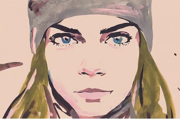 Кара Делевинь презентовала новую сумку Chanel https://joinfo.ua/showbiz/1203014_Kara-Delevin-prezentovala-novuyu-sumku-Chanel.html {{AutoHashTags}}