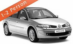 How Can I Book a Dalaman Transfers? Booking for airport transfers had never been so easy. You may complete your booking on our website Marmaris Transfers in three steps. In first step you choose the most suitable vehicle for you or your group.