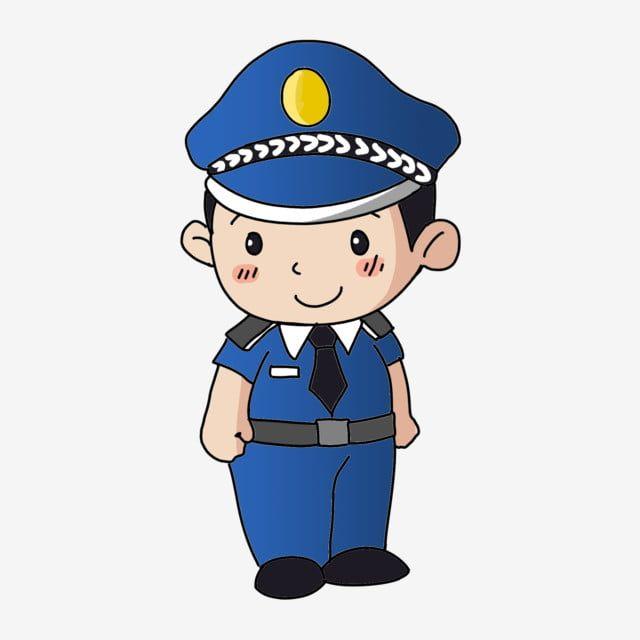 الشرطة المناوبة الشرطة المرسومة باليد شرطة الرسوم منفذي القانون الاجتماعي شرطي الكرتون الشرطة البطولية Png وملف Psd للتحميل مجانا How To Draw Hands App Pictures Character