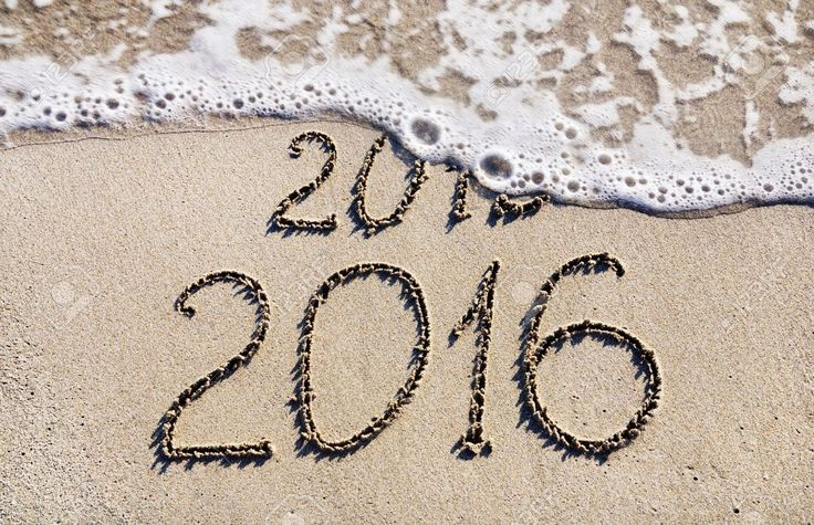 new year 2016 hd wallpaper