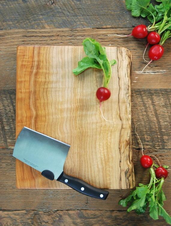 #Cuttin Board by JonathanJanuary _ #Tagliere by JonathanJanuary