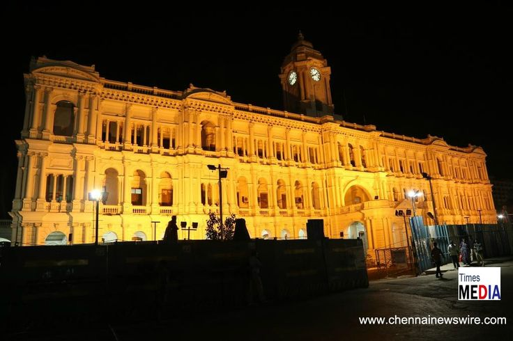 chennainews's uploaded images