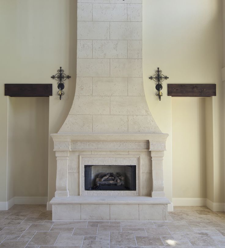 40 Best Fireplace Ideas Images On Pinterest Fireplace Ideas Stone Fireplaces And Fireplace