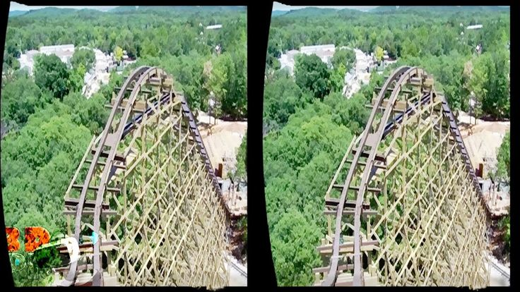 #VR #VRGames #Drone #Gaming 3D Wooden Crazy VR Roller Coaster Side By Side SBS Google Cardboard VR Box Gear Oculus Rift #3D, #Cardboard, #Google, #SBS, 1080p, 3d film, 3D Television, 3d type, ACTIVE, anaglifo, ANAGLYPH, Arcade, Azul, blue, ciano, cinema 3d, classic, cyan, demo, example, Experience, fullhd, gameplay, Glass, Glasses, iz3d, Level, lg, oculus rift, out of screen, passive, PC, play, polarized, rct 3, real3d, realidade, reality, Red, render, roller coaster, sample