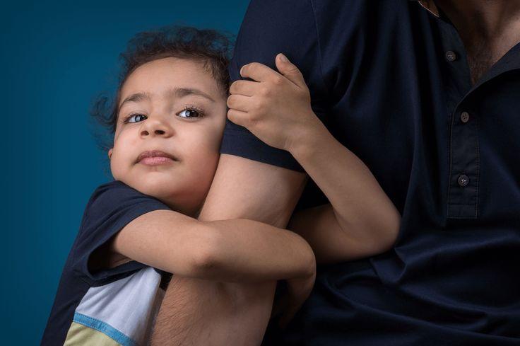 Väteraufbruch – Gleichstellung von Männern im Familienrecht - https://www.jugendaemter.com/vaeteraufbruch-gleichstellung-von-maennern-im-familienrecht/?utm_source=PN_site_Jugendaemter.com