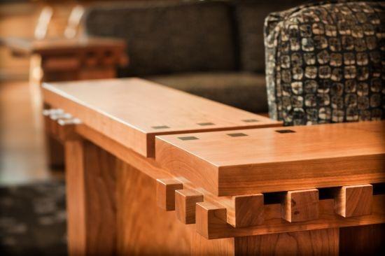 17 best arts crafts furniture images on pinterest arts for Berkeley mills doors